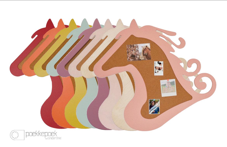 POEKKEPOEK KIDS online woonwinkel Lier. Kindermeubels, kinderkamer decoratie en babykamer decoratie accessoires.
