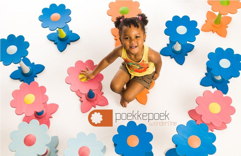 Meubel design voor kinderen. Hippe kindermeubels, praktische kinderartikelen online kopen. online kids meubelwinkel Lier.