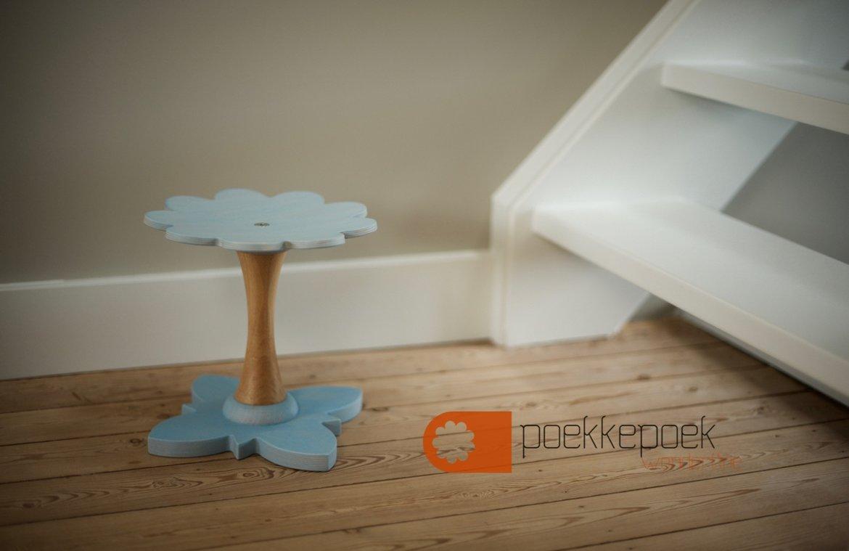 POEKKEPOEK KIDS concept store. online woonwinkel voor mama's en kinderen. Kleine meubelen kopen, webwinkel - webshop meubelwi