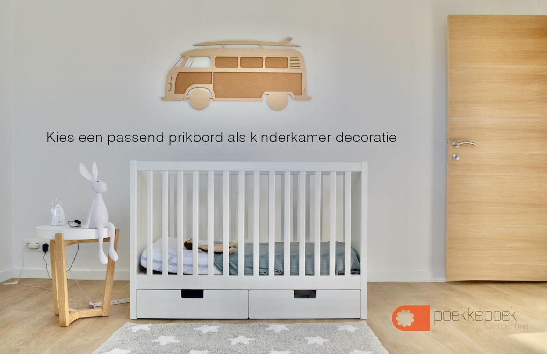 Kids lifestyle webshop met kinderkamer decoratie accessoires, online kinderspullen kopen.