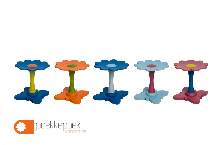 Home lifestyle kinderspullen, trendy kinderaccessoires en houten kinderkamer decoratie online kopen.